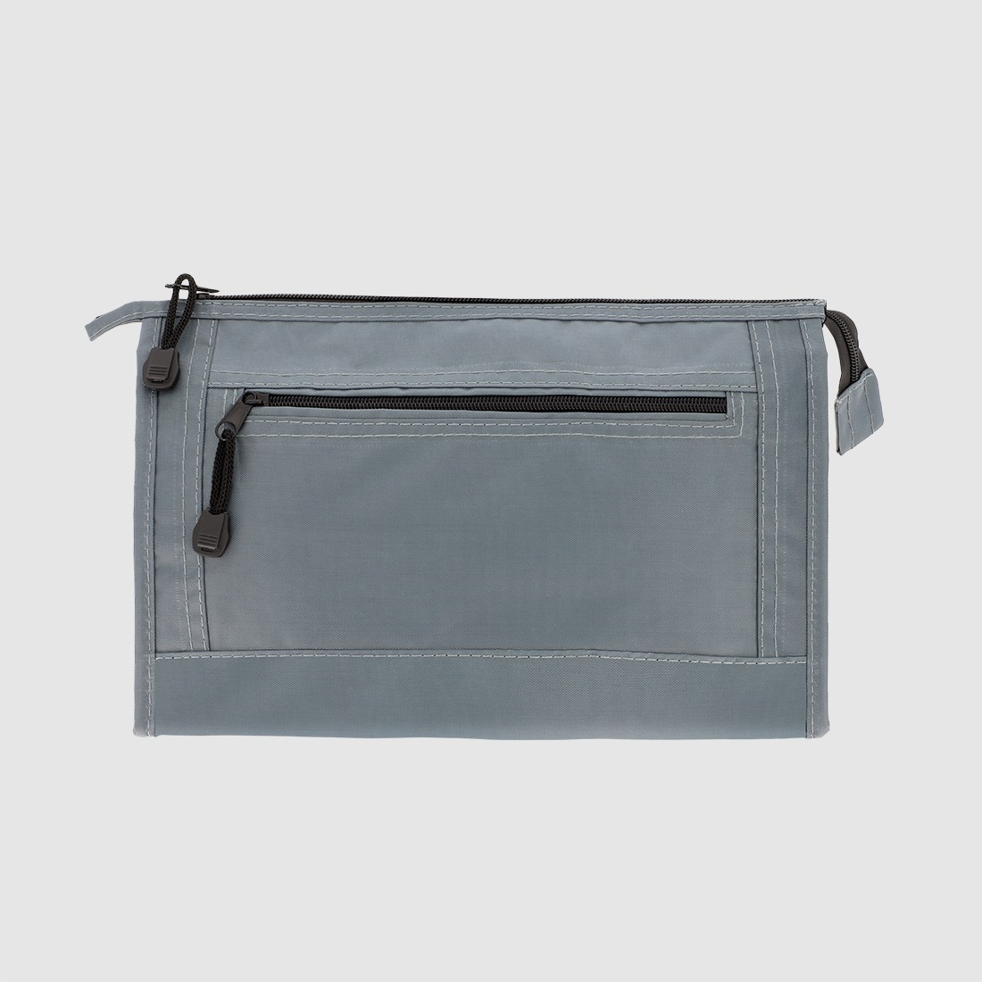Trousse plate homme