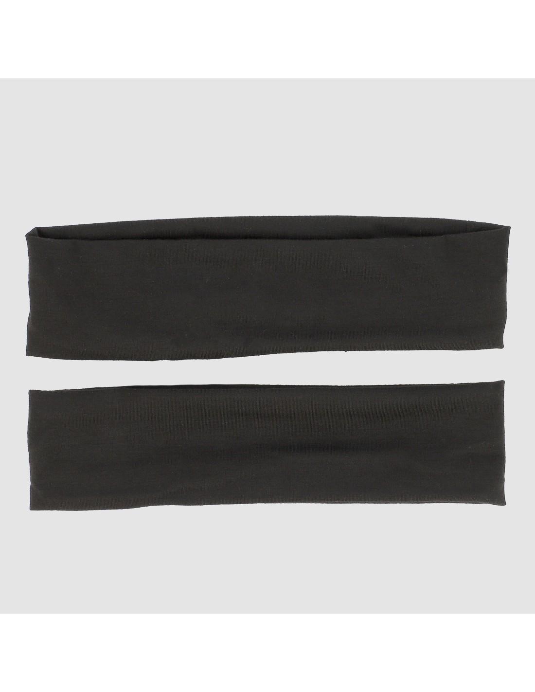 brosse bois brushing ceramique moyen diametre glamour paris. Black Bedroom Furniture Sets. Home Design Ideas