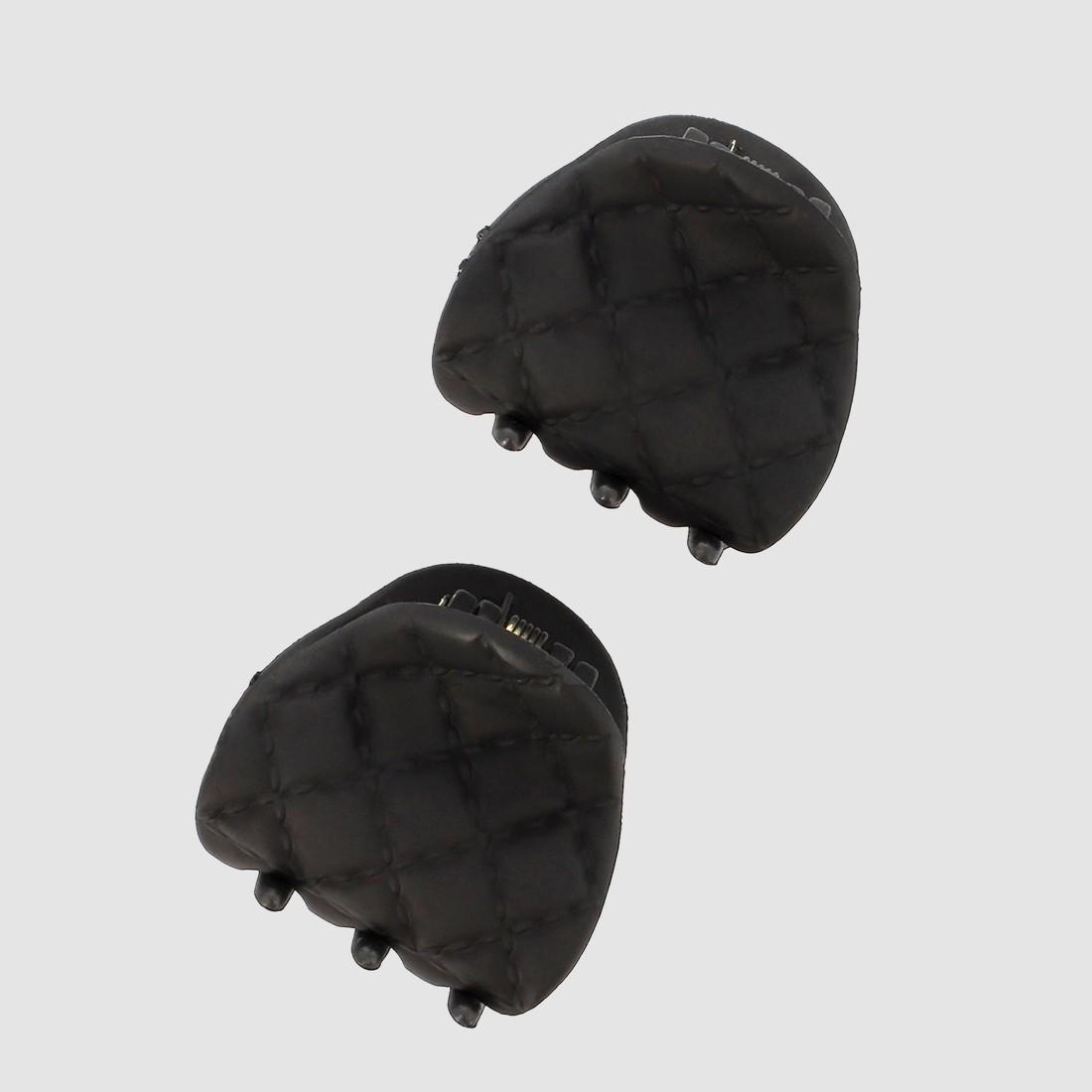 Pinces matelassées moyen modèle x2
