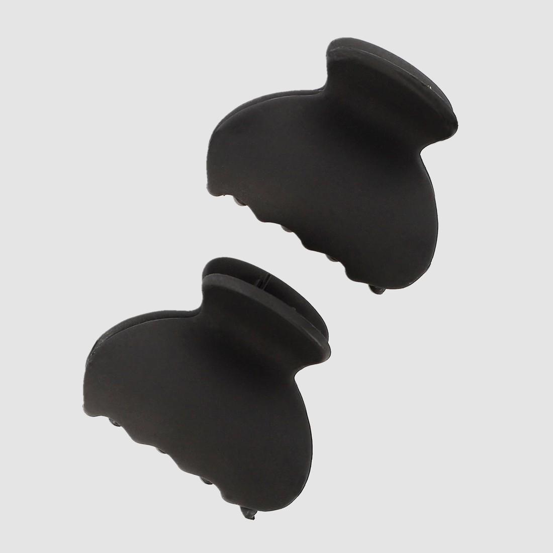 Pinces classiques moyen modèle x2