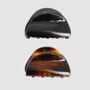Pinces rondes moyen modèle x2