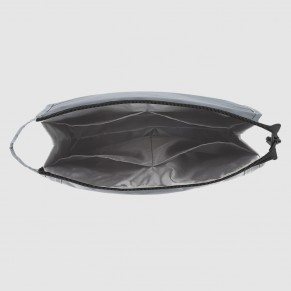 Trousse plate homme 2