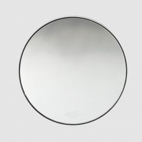 Miroir grossissant x 5 avec...